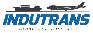 Indutrans Global Logistics